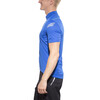 GORE BIKE WEAR ELEMENT Jersey Men brilliant blue